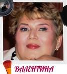 Профиль ПАНИ_ВАЛЕНТИНА