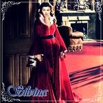 Профиль Silvina