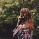 Профиль kris_miller-lubimova