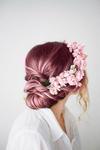 Профиль DIY_hair