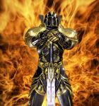 Профиль Knights_Templars