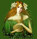 Профиль Fernflower