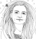 Профиль Tess_Garbo