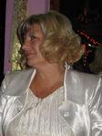 Профиль hidlevskaya54