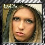 Профиль Dakota_is_love