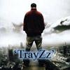 Профиль TrayZz
