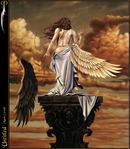 Профиль PAD_ANGELS