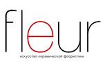 Профиль Fleur_Group