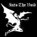 Профиль Into_the_Void