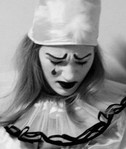 Профиль _-Pierrot-The-Clown-_