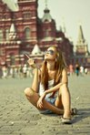 Профиль _Katya_Katya_