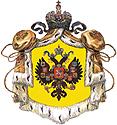 Профиль МонархистЪ