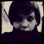 Профиль Maniya_Tim