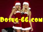 Профиль Dosug-66