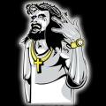 Профиль Saint_Father