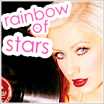 Профиль rainbow_of_stars
