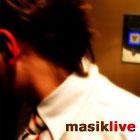 Профиль Masiklive