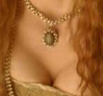 Профиль Renaissance_Girl