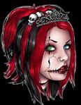 Профиль Gothic_Pandora