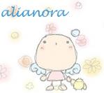Профиль Alianora