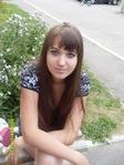 Профиль Maria_Korneeva