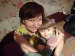 Профиль Ольга__Юрьевна