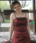 Профиль Olga-R