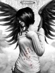 Профиль Riada_Angel