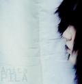 Профиль Anita_Pila