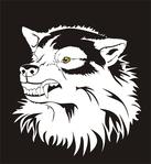 Профиль волчица_ночи