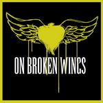 Профиль OnBrokenWings