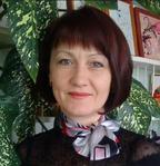 Профиль Марина_В