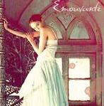 Профиль Emouvante