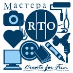 Профиль Мастера_РТО