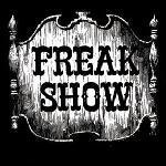Профиль Ukk_Show