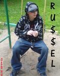 Профиль RusseL143