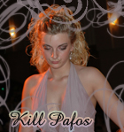 Профиль Kill_Pafos