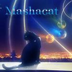 Профиль Mashacat