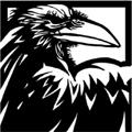 Профиль Dark_Raven