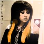 Профиль Trekkie