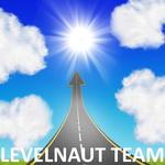 Профиль Levelnaut
