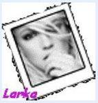 Профиль L_A_R_A