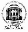 Профиль БИО-ХИМ_МПГУ