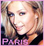 Профиль Paris_Whitney_Hilton