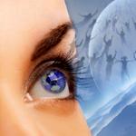 Профиль земля-космос-тонкий_мир