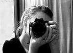 Профиль Marinka_TopSecret
