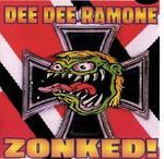 Профиль Dee_Dee_Ramone