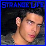 Профиль strange_life