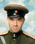 Профиль В_Машков