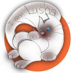 Профиль Arga_lusha
